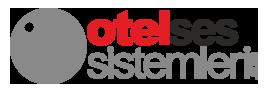 Otel Ses Sistemleri