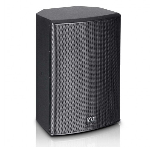 LD SYSTEMS SAT-82 G2